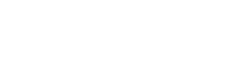 Beckingsale Designs