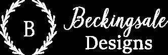 Beckingsale Designs